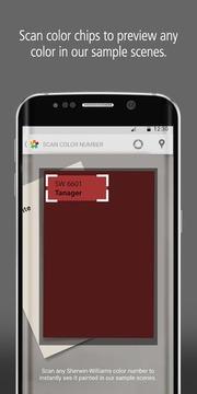 ColorSnap®