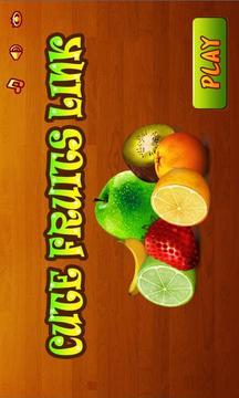水果连连看3