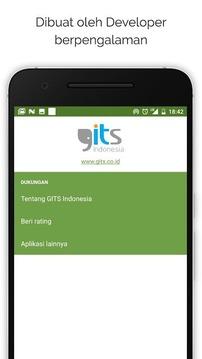 Jadwal Imsakiyah Indonesia