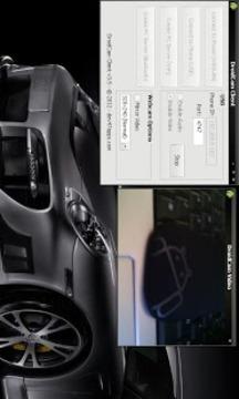 DroidCam BETA 2.0汉化版