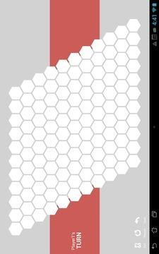 十六进制 Hexadecimal