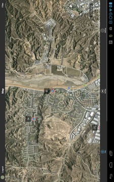 LiveView GPS Tracking Utility