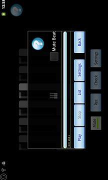 节拍器 2.1