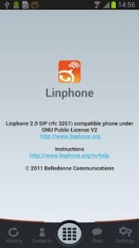 IP电话工具