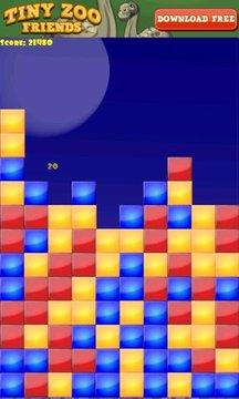 Blocks!