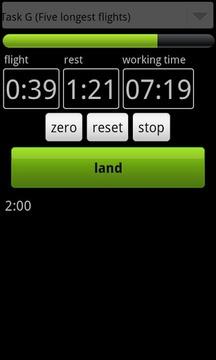F3K Timer Pro