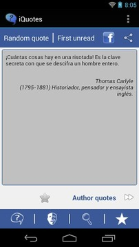 Quotes & Frases