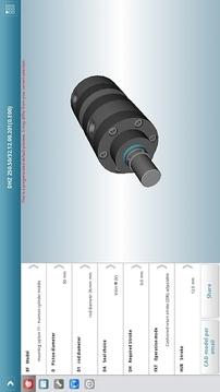 3D CAD 零部件模型下载