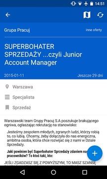 pracuj.pl