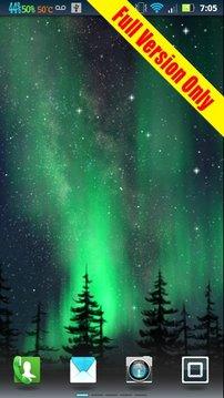 Northern Lights FREE (Aurora)