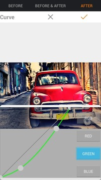 HDR FX照片编辑器免费下载