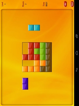 Fit It Puzzles