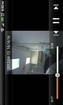 DS摄像机