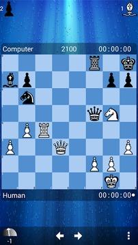 国际象棋 Chess Lite