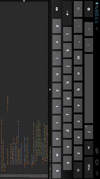 free code editor