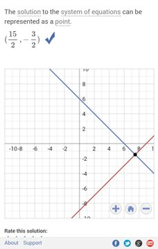 Mathway数学通