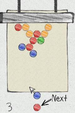 涂鸦泡泡龙(专业版) Doodle bubble Dragon