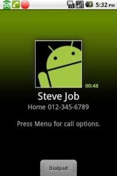 通话录音 Record My Call