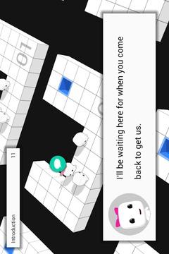小方块大冒险