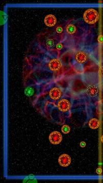 宇宙大爆炸
