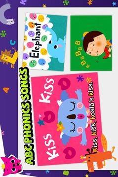 最佳儿童歌曲 Best Kids Songs