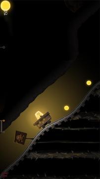 绝望2:洞穴逃生