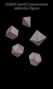 SIMEM 3D
