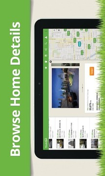 找房子 Trulia Real Estate Search