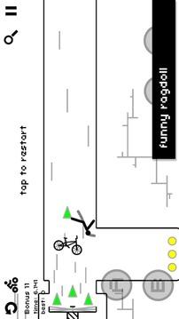 涂鸦骑士 Draw Rider