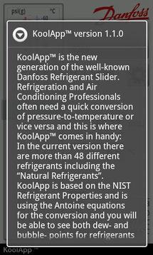 KoolApp