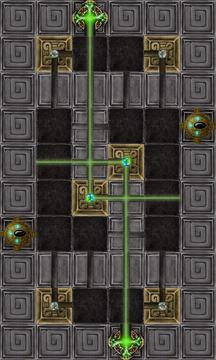 Sampo锁 Sampo Lock