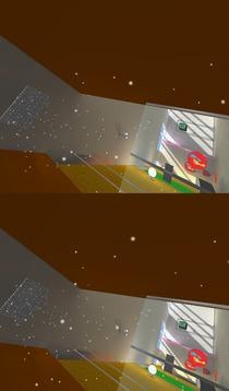 VR Alter Ego for Cardboa...