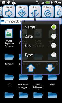 ASTRO文件管理器 ASTRO File Manager