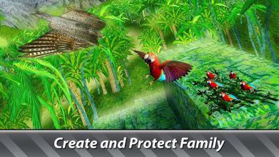 猎鹰和鳄鱼,大象和斑马 - 在我们的生存模拟器中满足每个丛林动物!