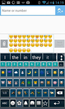 A.I.type键盘免费