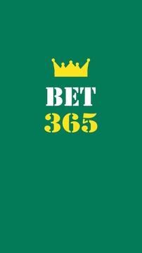 bet365体育皇冠专业