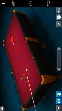 Pool Break Lite - 3D台球和斯诺克