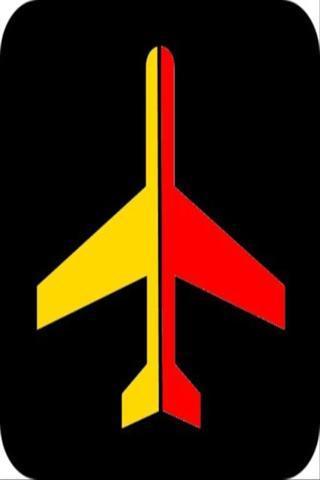 logo 标识 标志 设计 矢量 矢量图 素材 图标 320_480 竖版 竖屏