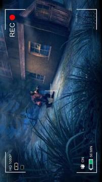 Find Bigfoot Monster: Hunting & Survival Game下载_Find