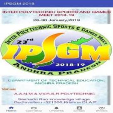 IPSGM-2K18截图