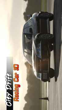 狂野极速漂移 City Drift Racing Car截图
