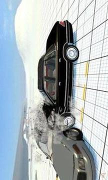 World Crash Car截图