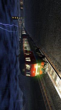 火车司机2020 Mod截图