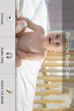Seedonk相机浏览器