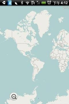 地图 Maps
