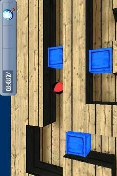 迷宫盒子 Labybox