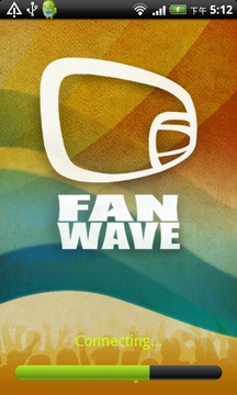 疯电视 Fanwave TV