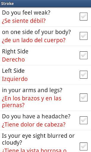 MedicalSpanish
