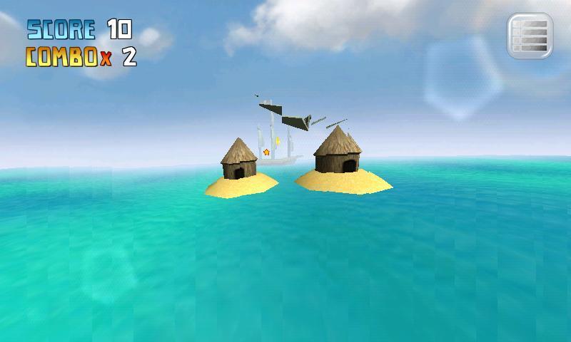 我的纸飞机3_安卓我的纸飞机3免费下载-pp助手安卓网