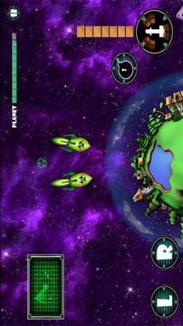 ACME行星防御战(ACME Planetary Defense) HD已付费版 v1.1